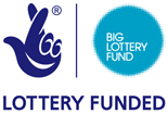 Big Lottery Funded