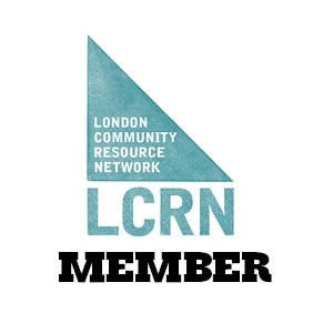 LCRN member